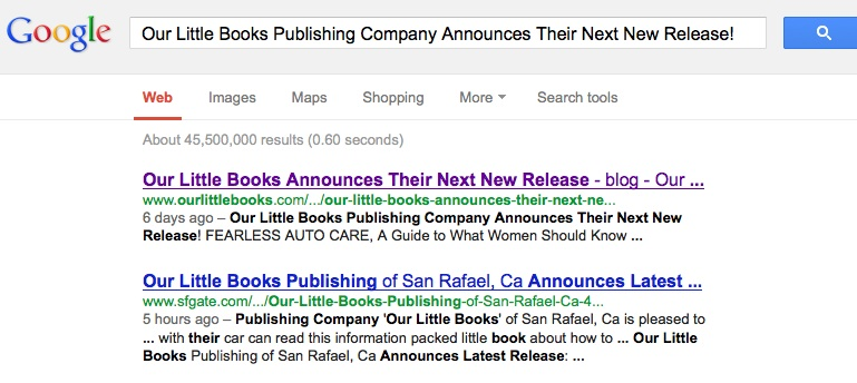 our-little-books-search-screenshot-from-her-pr-title