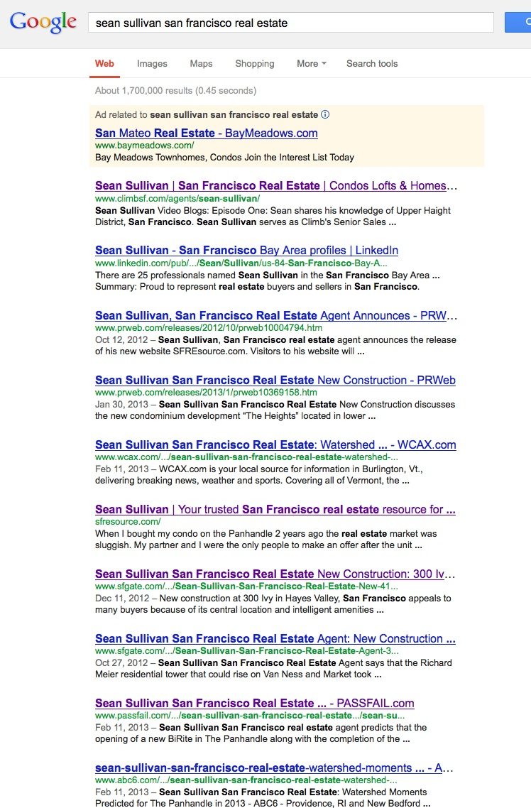 As-Seen-On-Google-search-result-for-Sean